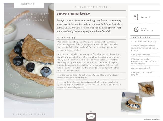 sweet-omelette-648